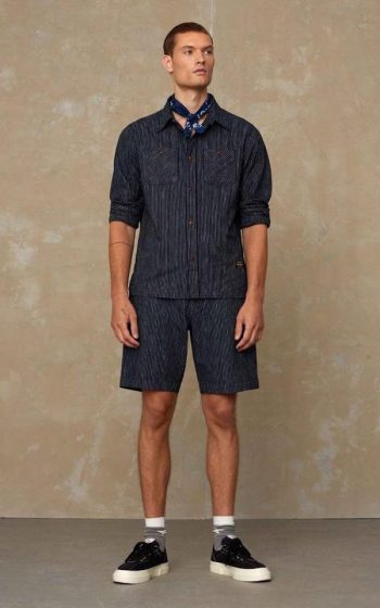 Shorts Cronus