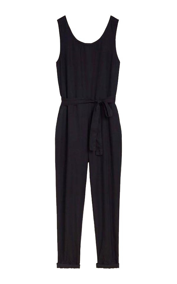 Jumpsuit Louise
