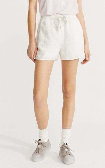 Shorts Topazalf