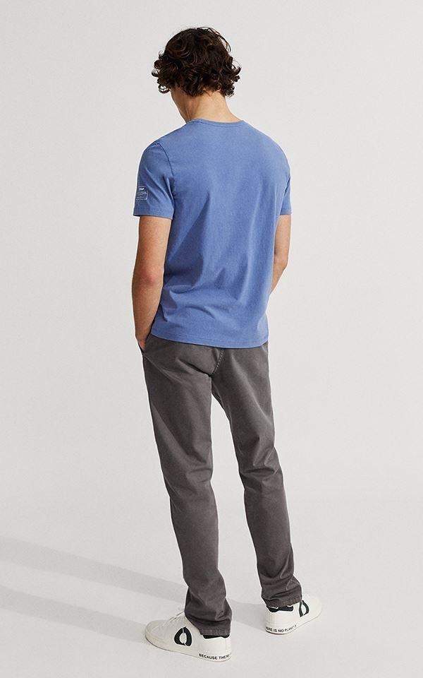 T-Shirt Logalf