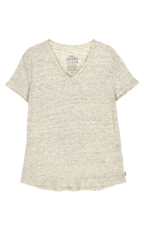 T-Shirt Ceylaalf
