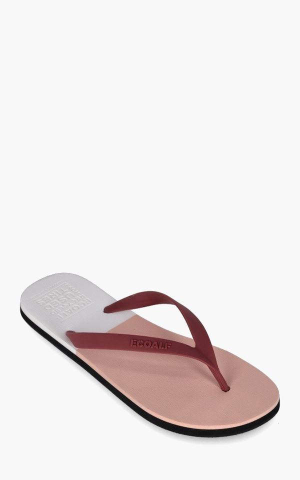 Flip Flop Bicalf