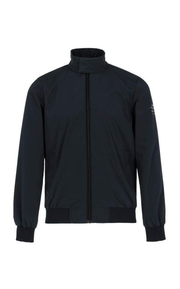 Jacket Utrechalf