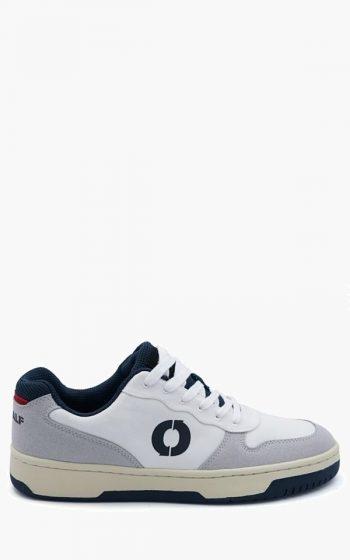 Sneakers H Tenialf