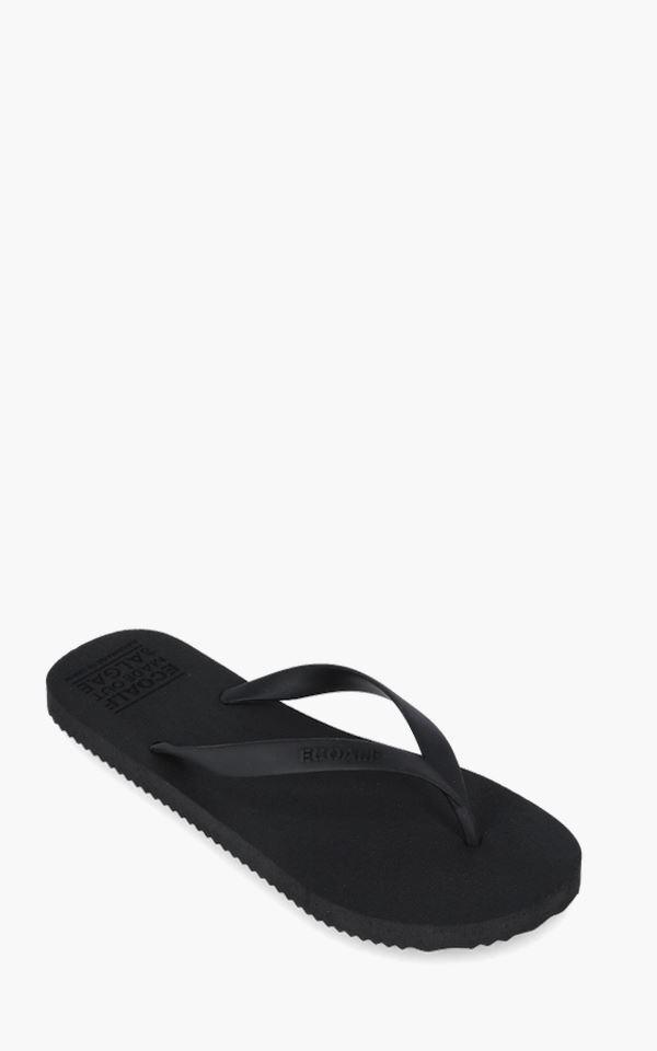 Flip Flop Algalf