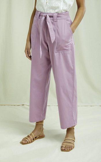 Trousers Osha