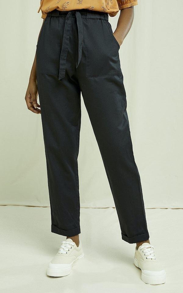Trousers Tinsley from Het Faire Oosten