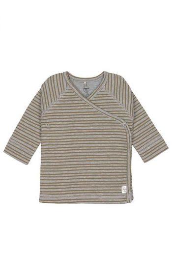 Shirt Kimono Baby