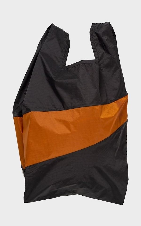 Shopping Bag LARGE