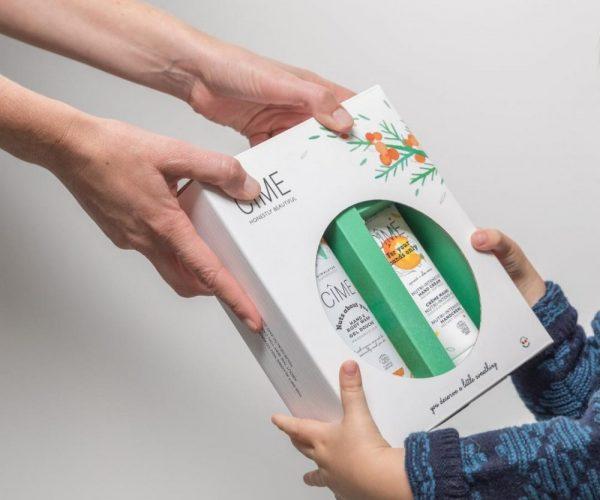 CIME_giftbox