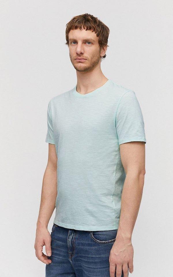 T-Shirt Aaik