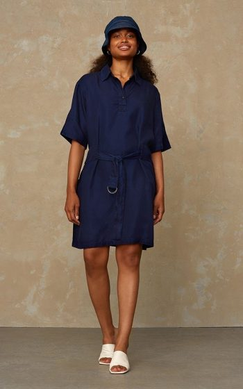 Dress Marguerite