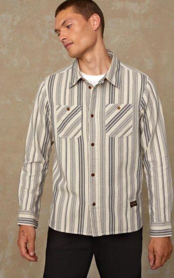 Shirt Juntoku