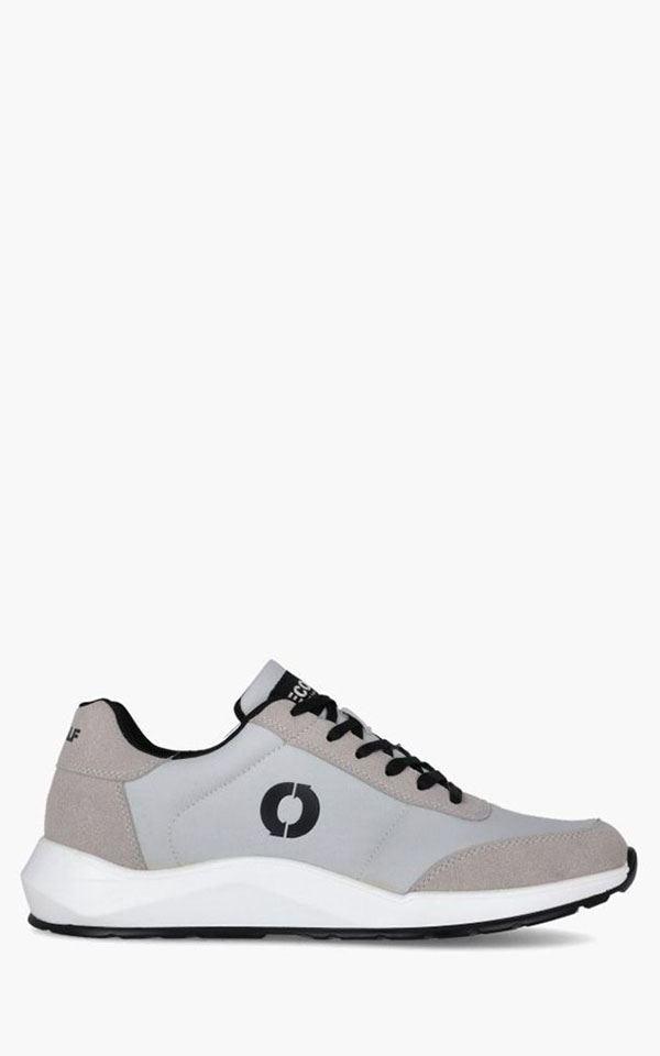 Sneaker Anthon from Het Faire Oosten