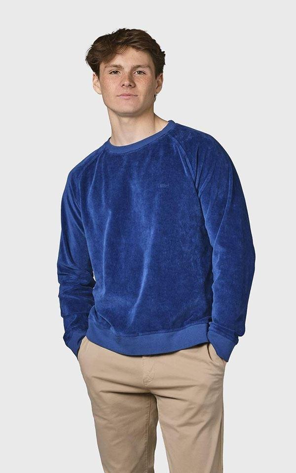 Sweater Viktor Crew