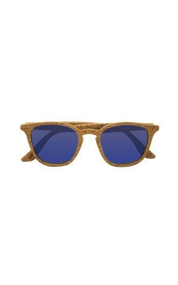 Sunglasses Niebla