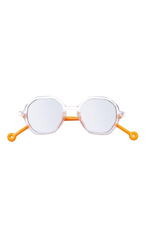 Sunglasses Cascada from Het Faire Oosten