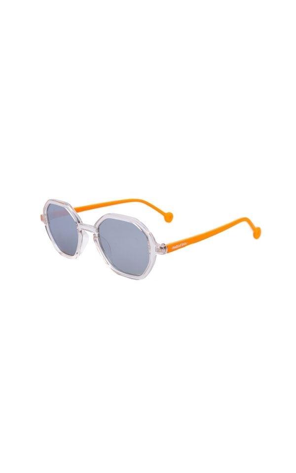 Sunglasses Cascada