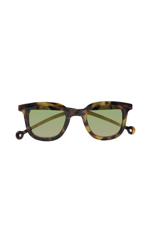 Sunglasses Cauce from Het Faire Oosten