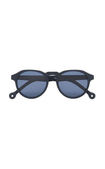 Sunglasses Pazo