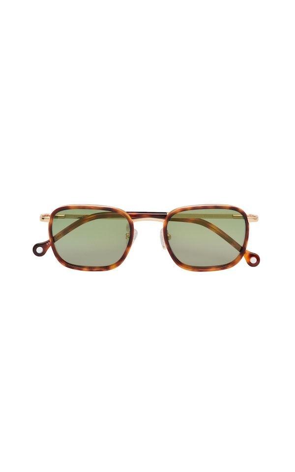 Sunglasses Tornado
