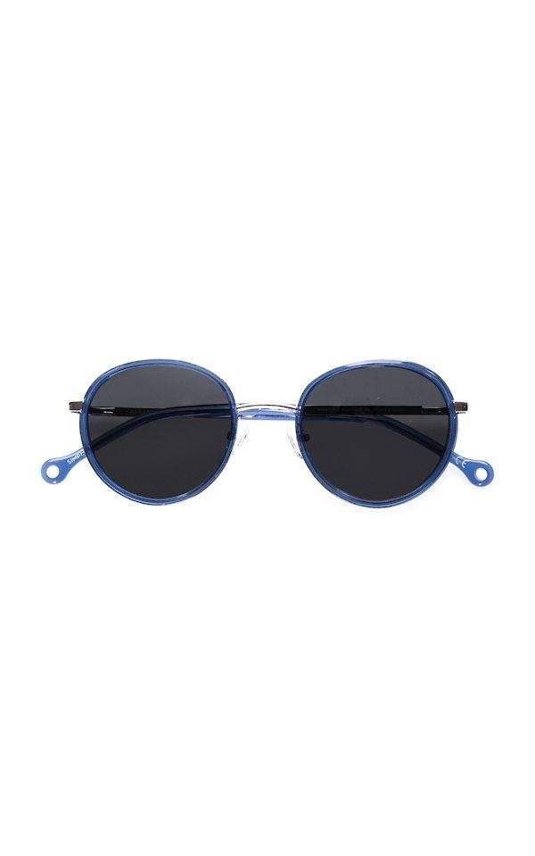 Sunglasses Huracan from Het Faire Oosten