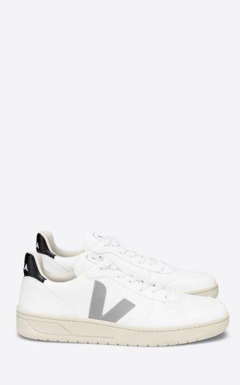 Sneaker V-10 CWL