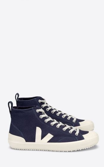Sneaker Nova HT Canvas