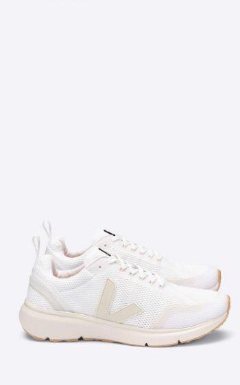 Sneaker Condor 2