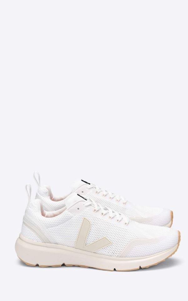 Sneaker Condor 2 from Het Faire Oosten