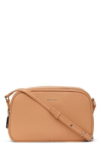 Crossbody Pair Purity