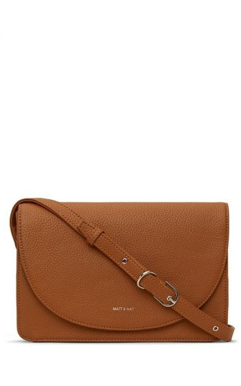 Crossbody Sofi Purity