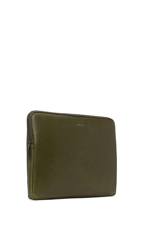 Laptop Case Ofin13 Vintage