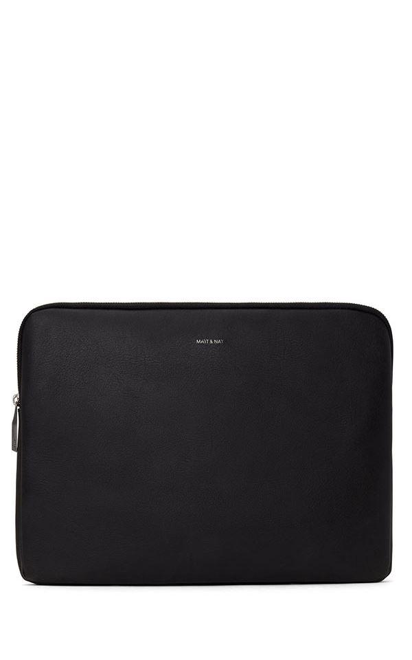 Laptop Case Ofin15 Vintage