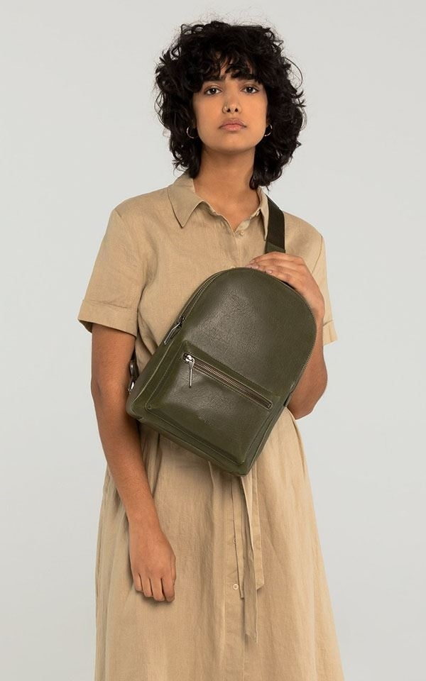 Bag Voas Vintage