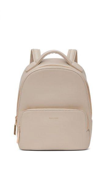 Backpack Carosm Loom