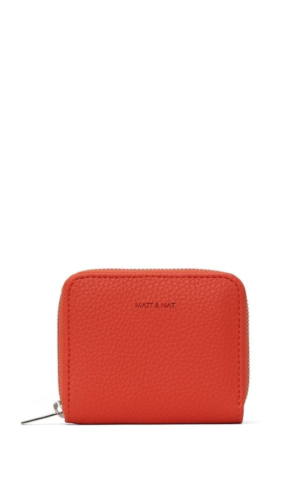 Wallet Rue Purity