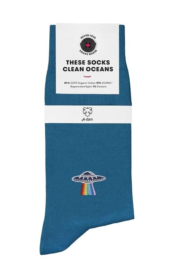 Socks Alan