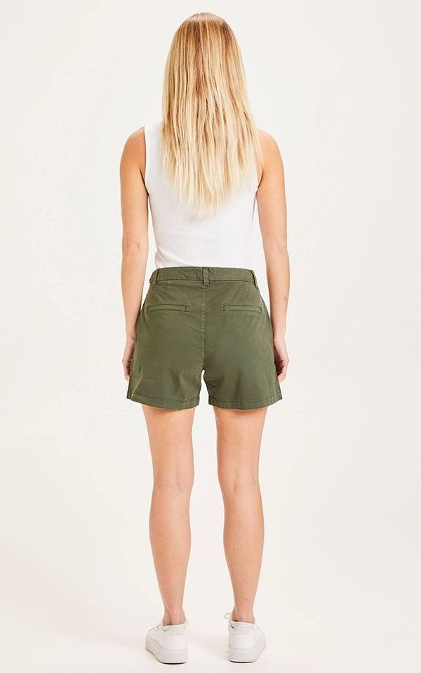 Shorts Willow