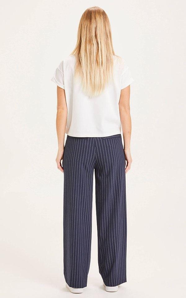 Pants Posey Pin Strip