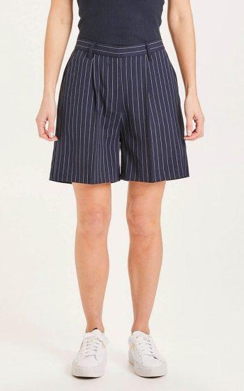 Shorts Posey Pin Strip
