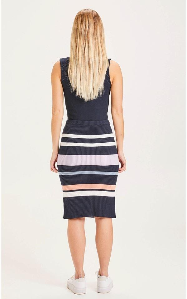 Skirt Rue
