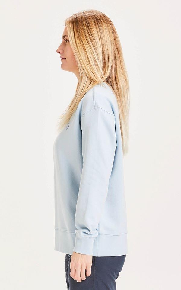 Sweater Daphne Basic
