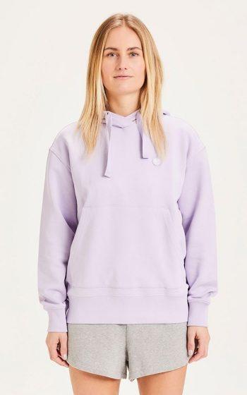 Sweater Daphne Hoodie