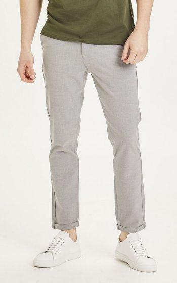 Pants Joe Classic