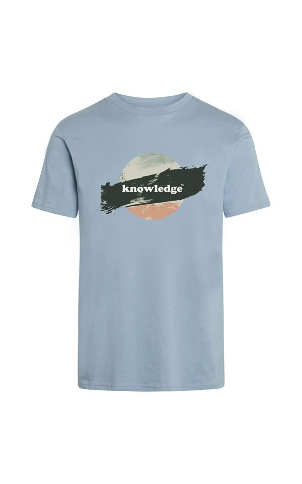 T-Shirt Alder Earth