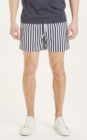 Swimshorts Bay Stretch