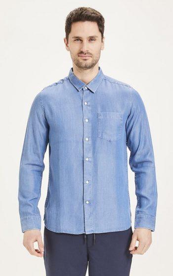 Shirt Elder Denim