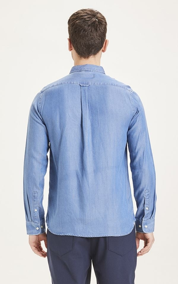 Shirt Elder Denim