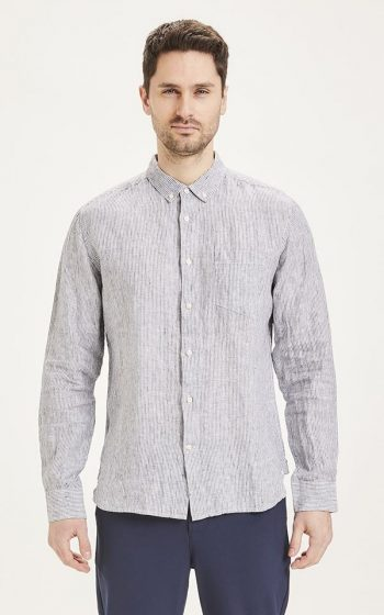 Shirt Larch Striped